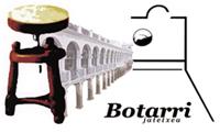 Botarri